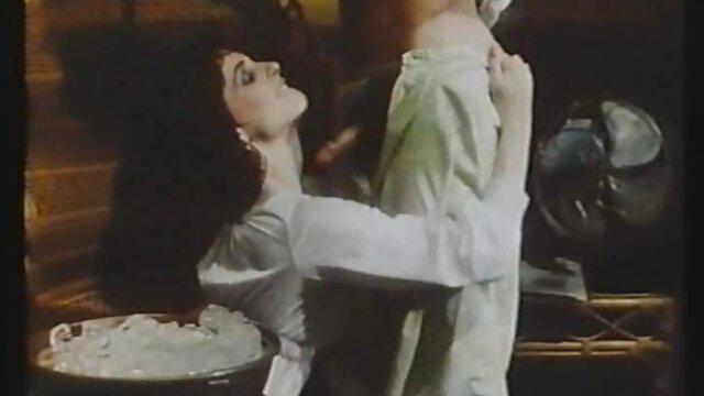Francesca erótico hd la abuela gorda cachonda