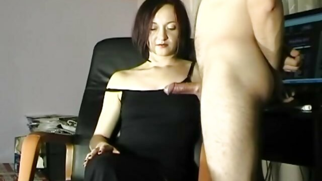 Madura alemana Jacky Lawless Anal casero con DP videos de pornografia en hd