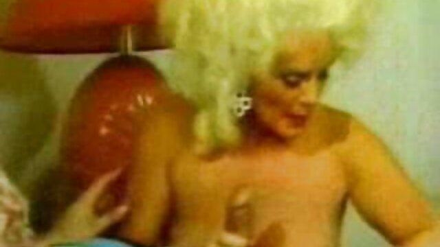 Gangbang petardas hd gay británico para gopnits