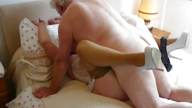 Seducir a la criada para pornografía full hd una intensa sesión de mierda, parte 4