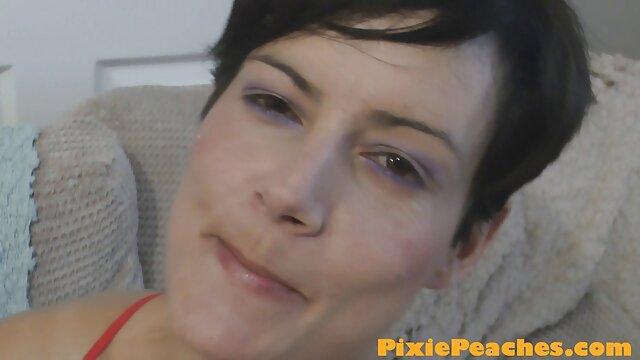 Vídeos mejor porno en hd 106