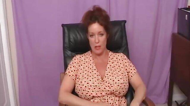Mamada en la ducha videos pornos hd movil