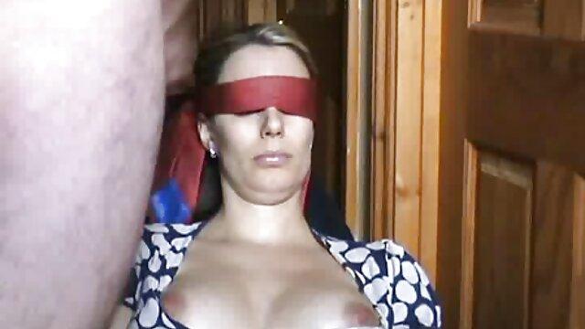 Beth ver porno full hd y Jess