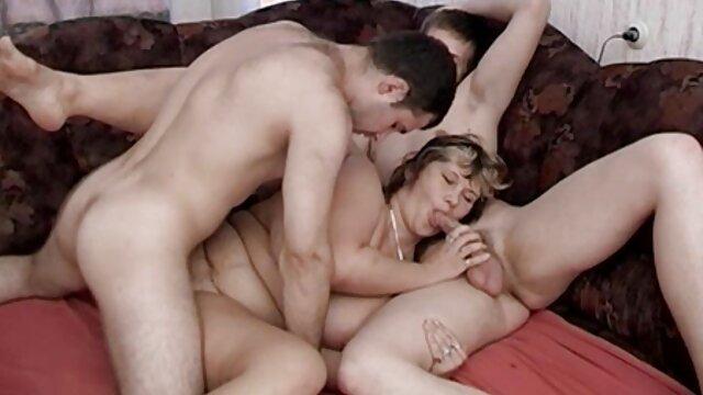 Amateur hd porno argentino latina tabú Sexo