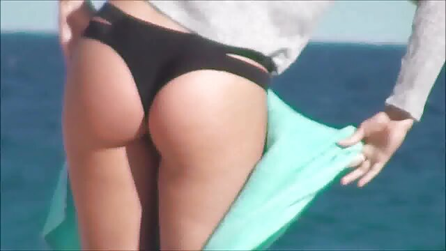 Rt 222732-3 video del pono