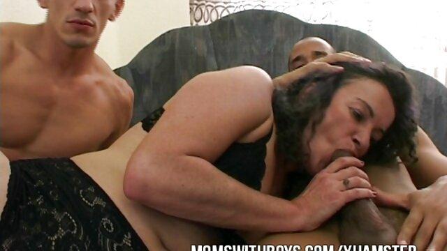 Krystal Harper videos pornos full hd traga una carga