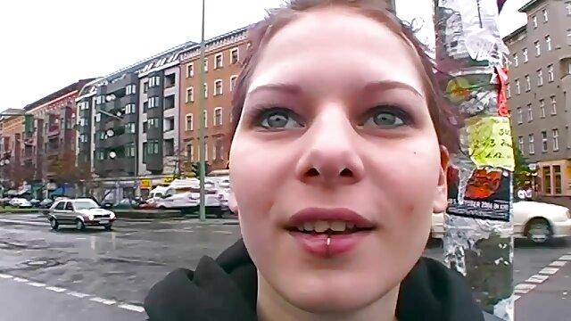 Comiendo videos hd lesbicos culito