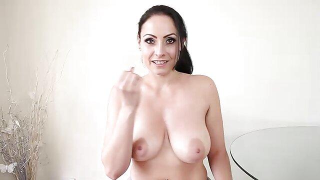 Servicio de estilo pelicula porno completa en hd asiático