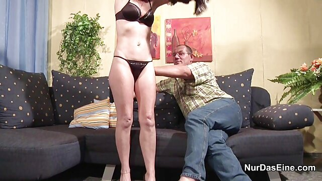 Milf videos porno petardas para movil caliente