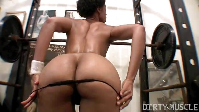 Sexo con xvideos español hd una rubia