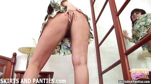 Modelo de cámara web 74 videos porno para descargar gratis hd