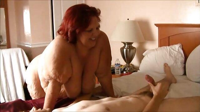 coleccionista peliculas porno full hd gratis 3