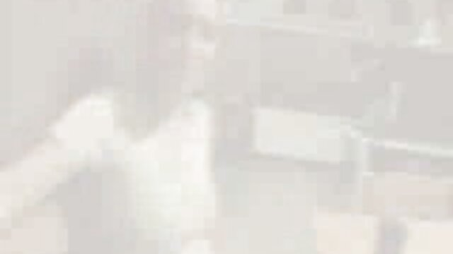 Vc dgn videos xxx peludas hd awek sabah