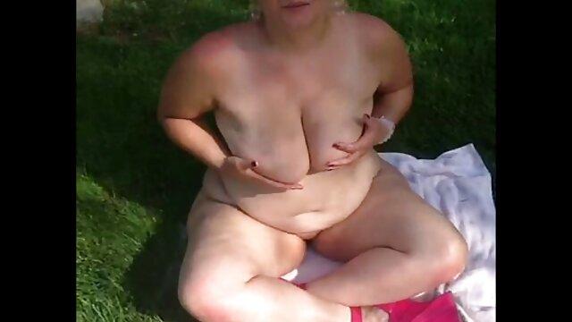 Golpeando Bellezas hdxxxgratis Tatuadas Puta Anal Krysta Kaos