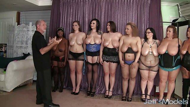 Pasión petardas videos para movil pervertida
