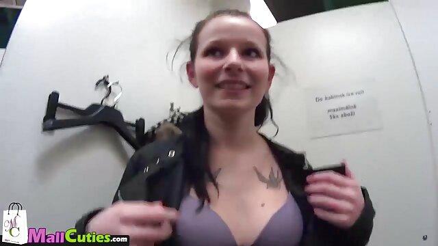 gimnasia descargar porno en hd