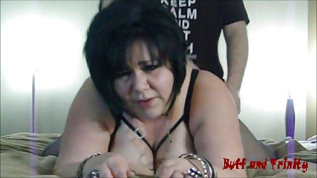 Audición Sexy