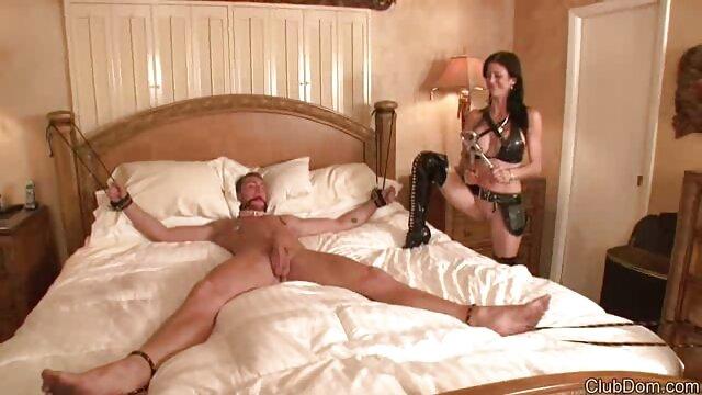 Katie el mejor porno hd no es gordita