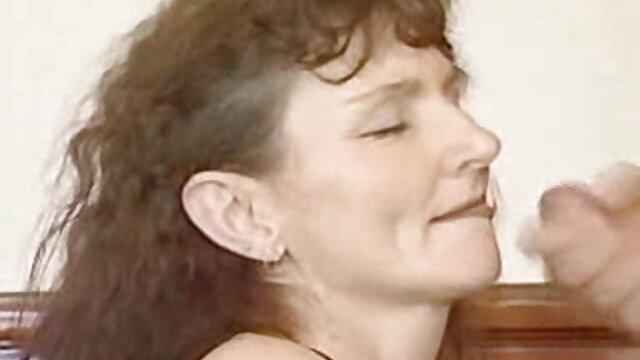 Linda adolescente paginas para adultos hd ucraniana sumisa recibe una gran polla rusa