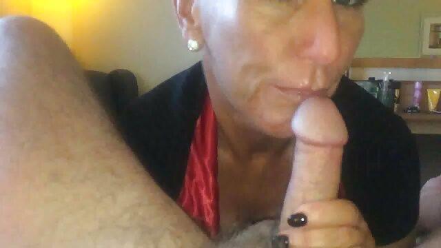 Virginie ver peliculas porno hd Efira Nue dans Sibyl (2019)