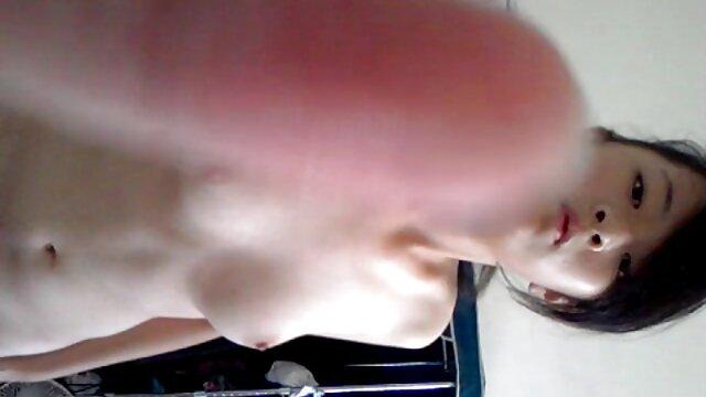 Sexo duro - descargar petardashd 13972