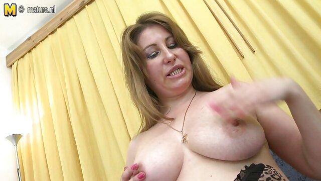 Gilda R. y Niko ver videos porno gratis hd