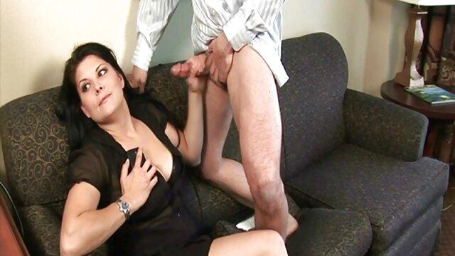 Marido ama ver a su sexo oral videos hd milf casado follar