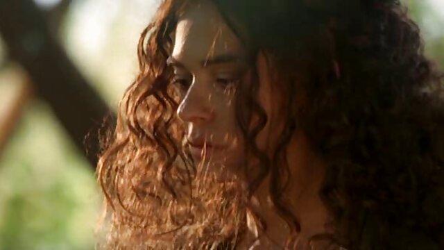 Saniya videos de jovencitas hd semen tributo