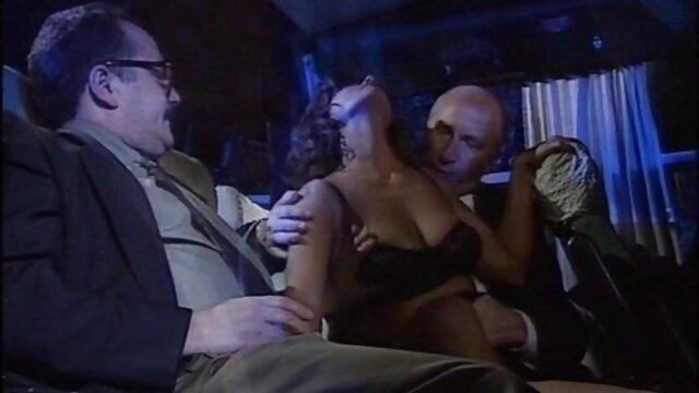 Mujer peluda mejores videos xxx en hd de 60 años en medias se abre de piernas