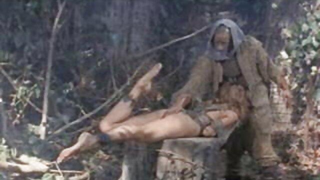 Sexo duro - 13952 femei care se masturba
