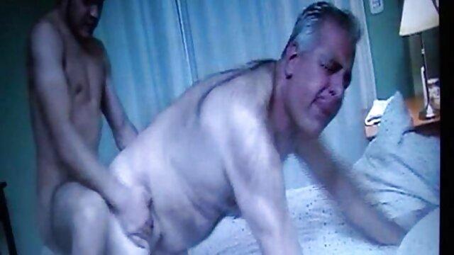 Upskirt descargar peliculas porno full hd