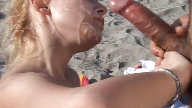 DP y follada videos gratis sexo hd anal lo harán