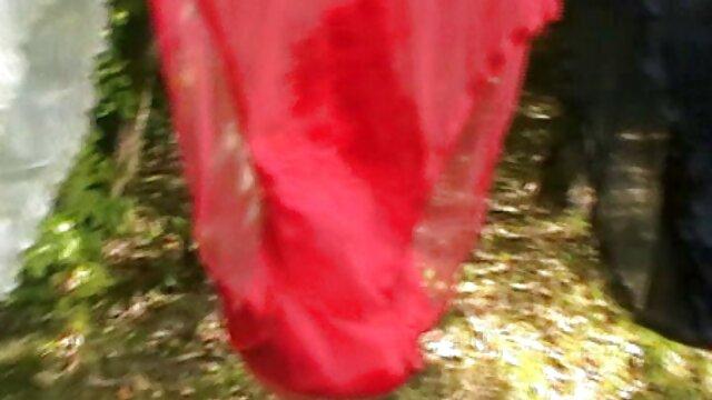 Enema strapon lesbiana juguete ver sexo gratis en hd culo trío