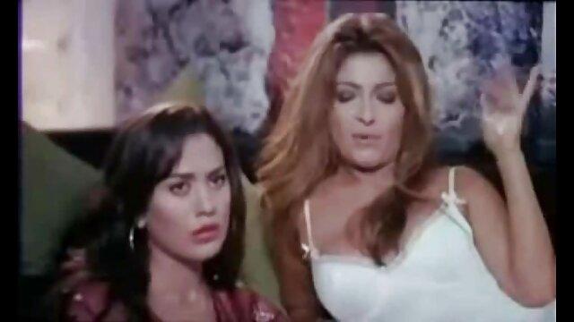 Sexy Egipcia
