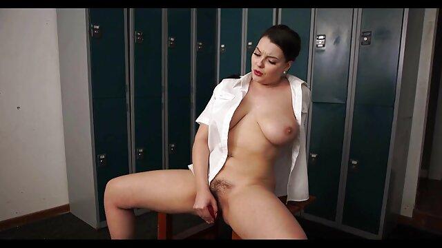 dulce lesbianas videos xxx hd español las burlas eac hother