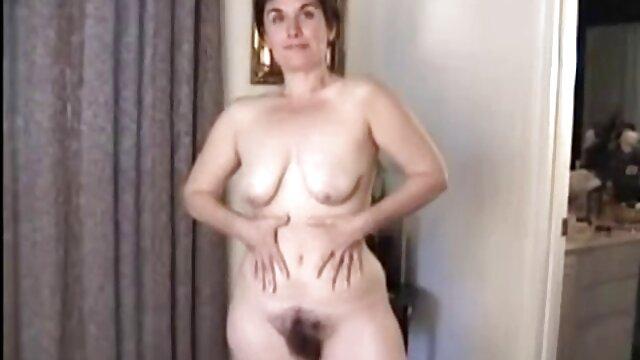 Gordo negro bbc toro petardas web movil aplasta puta esposa delante de marido