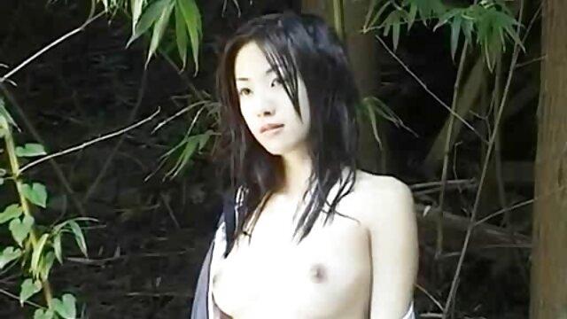 Japonés videos masturbacion hd kt-joker seijsu05