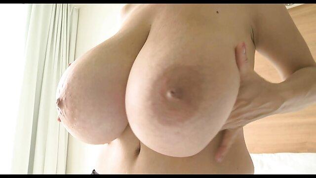 Frotar panty - japonés sexo gratis full hd frotar 1