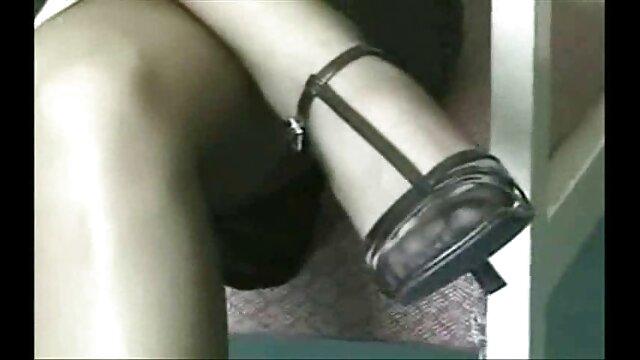 Cubierta de la pierna