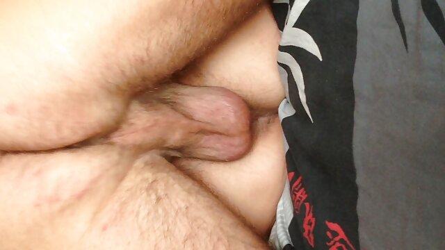 FAINA el mejor porno hd del mundo