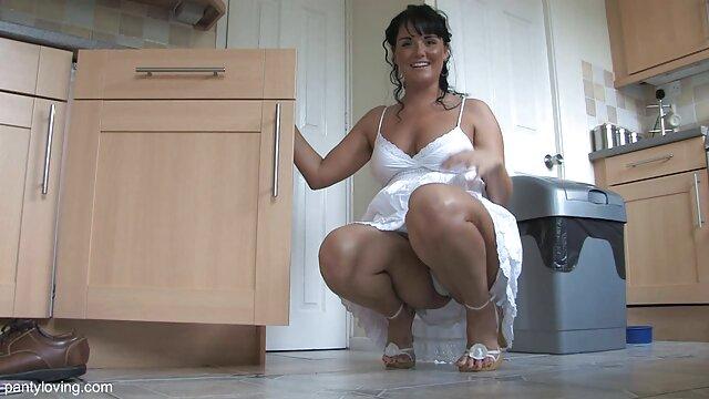 Olga Ruso xxx castellano hd