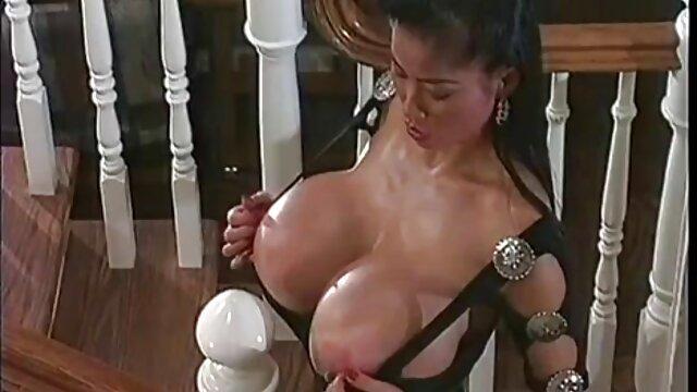 Big videos x alta definicion booty cutie monta esa bbc en acción interracial caliente con bf