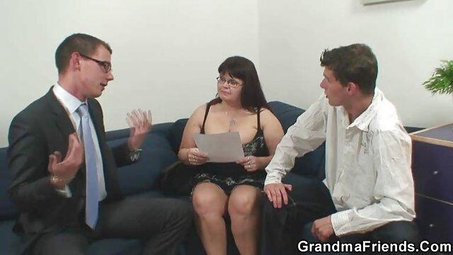 Real doloroso anal primera vez alemán adolescente de videos pornos hd argentinos 18 años
