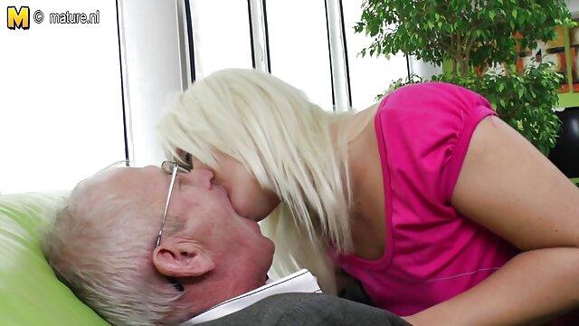 Bbc xxx español hd folla caliente esposa synthia con marido trío