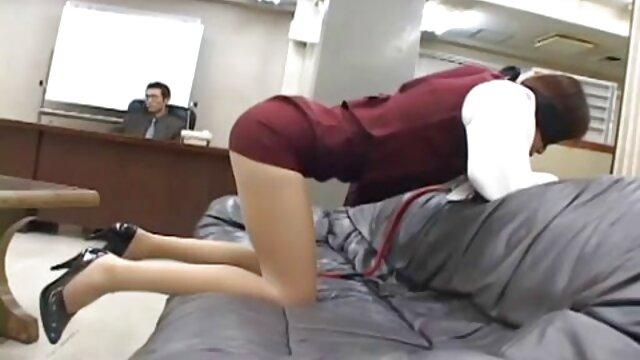 Quiero sentir tu polla frotando contra mis pantalones incesto videos hd de yoga JOI
