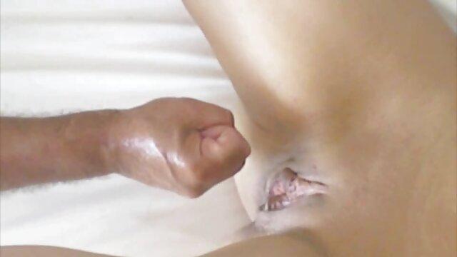 Linda chica rubia chupa la polla porno hd pelicula sin parar