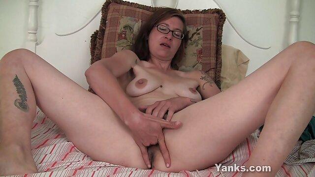 Videochat de los mejores videos de lesbianas hd 71 años mostrando su cuerpo fresco para mi polla