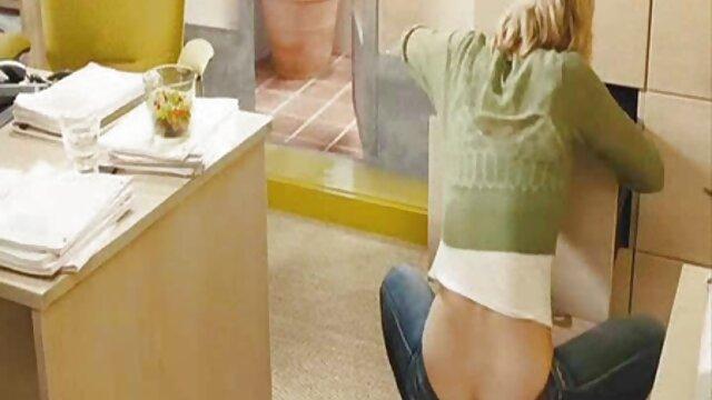 Amateur noruego videos porno de alta calidad adolescente interracial creampie mojado COÑO