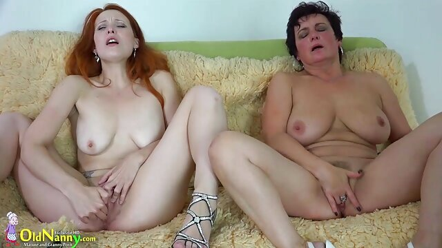 Kinky big tit MILF Sofia Rae juguete folla en cinturón y medias descargar videos porno brazzers gratis de nylon