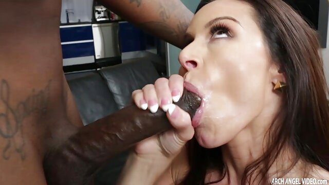 Amor romántico mamada porno alta calidad gratis nena